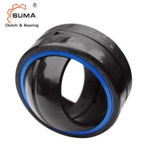 Ge radiales lubricados de cojinete de rodamiento lisa esférica fabricante