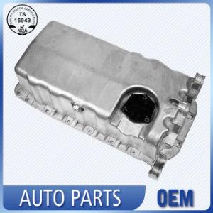 Professional OEM Car Parts Autopartes para muchos coches