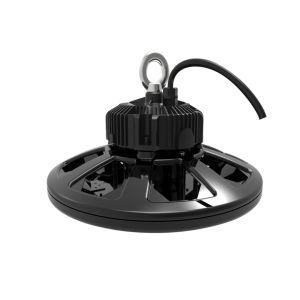 Luz de Alta Potência 30W/50W/60W/80W/100W/120W/150W/180W/200W/240W/250W/300W/400W/500W High Bay LED para manual