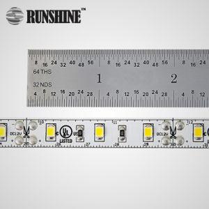 Professionele 60PS per het Licht van de Strook van de Meter SMD 3528 leiden 12V/24V