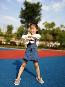2018 новой модели дети опорной части юбки поршня опорной части юбки поршня