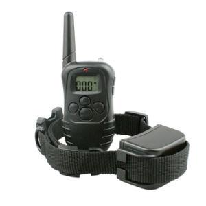 Las pequeñas y medianas / Largae perros 330 yardas de gama Pet Trainer Collar