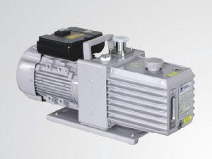 LVD10 Dos Etapa 2L/S Aceite de transmisión directa de la bomba de Vacío Rotativas