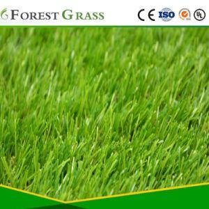 Bestes synthetisches künstliches Gras für Garten (WIE)