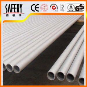 Ss 309 pour la vente de tuyaux en acier inoxydable