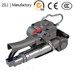 鋼鉄パッキングのための空気のパッキング機械