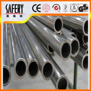 Haute pression de 3 pouces de 321 tuyaux en acier inoxydable