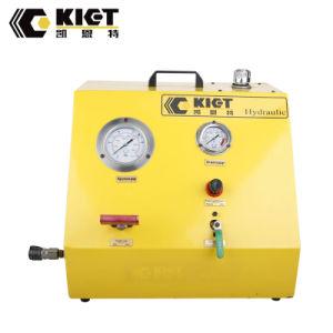 Pompe à air ultra haute pression