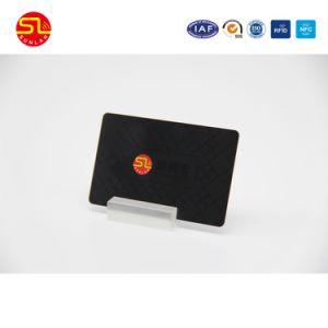Smart Card in bianco in bianco Cr80 di alta qualità