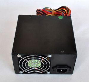 300W 등급 힘과 24의 Pin 인터페이스 유형 PC 전력 공급 300W PC 전력 공급 ATX 300W 컴퓨터 상자 전력 공급