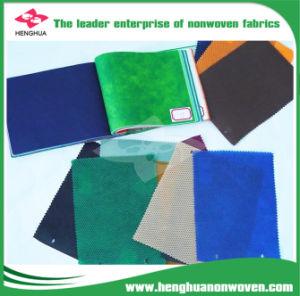I Personalizzare-Colori impermeabilizzano il prodotto non intessuto della tessile dei pp Spunbond