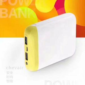 Bien experimentado Fabricante de productos electrónicos 12800mAh Banco de potencia