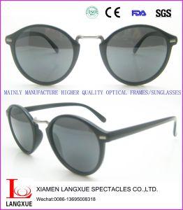 2018 новой моды стильный пластиковый поощрения солнечные очки для мужчин и женщин