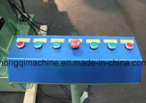 De Stempelmachine van de Delen van het metaal