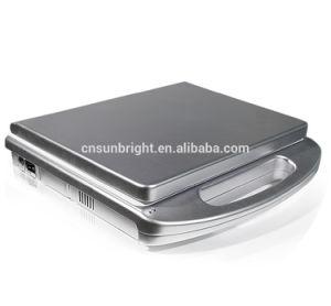 Sun-906s полностью Цифровая портативная цветного доплеровского ультразвукового аппарата