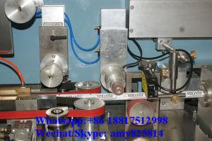 Tube à tube Machine-Abl Aluminum-Plastic stratifiés