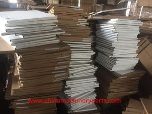 Kanzo China best seller de ranurar Tct engranan las hojas de sierra 2018