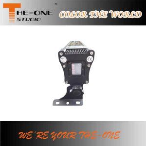 RGBWはLEDの壁の洗濯機ライト/Barライトを防水する