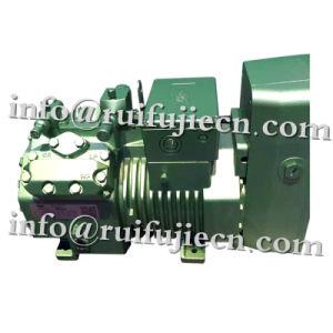 2ec-2.2y 2.2p高圧Bitzerの圧縮機、Semi-Hermetic空気圧縮機