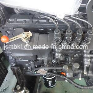 Buen precio de 70kw/85kVA generadora de energía de la marca china Shangchai grupo electrógeno diesel de 70kw/85kVA.