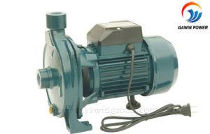 Серия CPM центробежным насосом для промышленного использования
