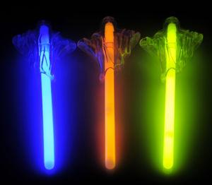 Ghost Stick Glow Stick Halloween Stick (YL10200)
