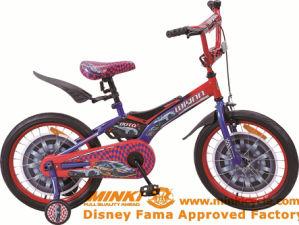 18'' barata Velo New Kids niños bicicleta bicicleta