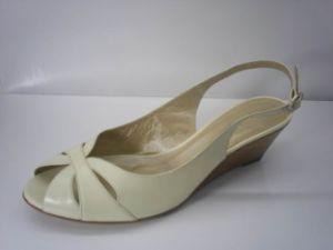Lady sandales (D178-13-H092)