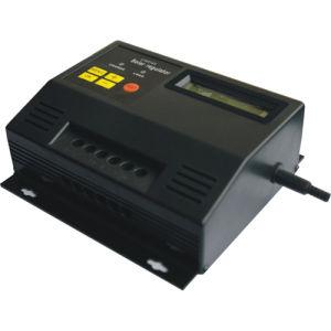 Controlador de cargador (SF-CMP-45).