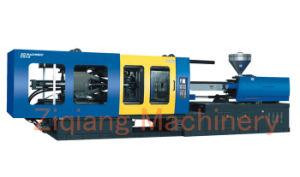 20リットルのプラスチックプレフォームの注入形成機械(ZQ680-M6)