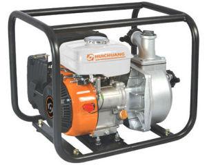 Benzin-Wasser-Pumpe (HC15CX-154F)