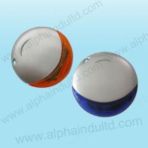 Sport- ein Perfectly Round USB Flash Drive (ALP-025U)