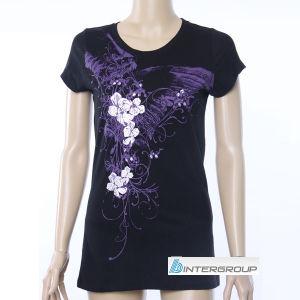Camiseta para Señora (BG-L134)