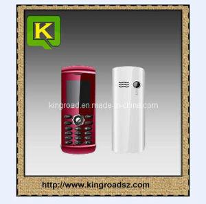 Telefone celular (K109)