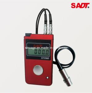 Calibro di spessore ultrasonico d'acciaio St5900