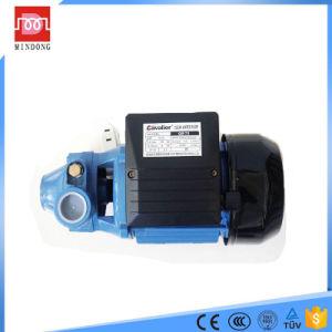 50/60Гц Qb периферийных устройств серии небольших насоса водяного насоса