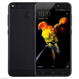 5.0 '' Xiaome Redme-4X-Fingerprint-4G Smartphone-Miui-8-2GB-16GB International