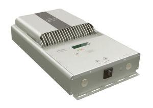 Invertitore solare di griglia (5KW)