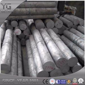 De Uitdrijving die van het smeedstuk de Staaf van de Legering van Aluminium 5086 Rolling