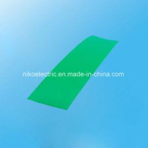 高品質のアルミニウム棒のためのより大きく低い収縮の温度の管
