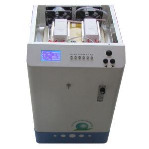 generatore medico portatile dell'ozono 8g-28g