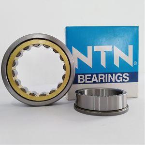 Nj210 Nj210m Nj210rfa1 Nup210 Nup210m Nup210enr Nu210r Nu210m NSK NTN Koyo rodamiento rodamiento de rodillos cilíndricos