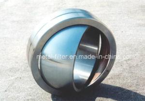 よの中国の放射状の球形の明白なベアリング