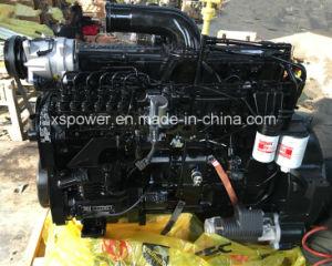 شاحنة محرك [ل340] 30 [250كو/2200ربم] [كمّينس] [ديسل نجن] لأنّ عربة شاحنة قوة