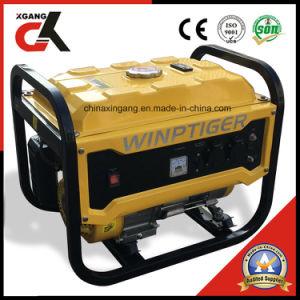 2kw lo último tipo de generador de gasolina (Set)