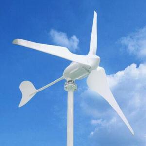 Heißer Verkauf 15kw weg vom Rasterfeld-Solarwind-Mischling-Stromnetz