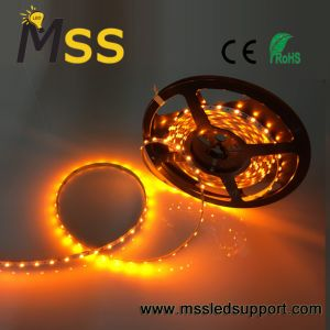 À prova de 3528 60LED/m faixa de LED Light