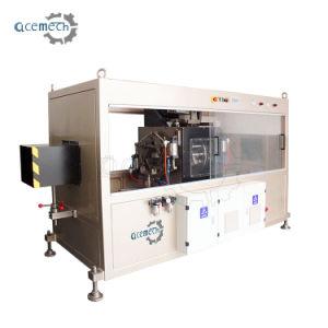 Ce ISO keurde 50250mm HDPE de Plastic Machine van de Uitdrijving van de Pijp goed