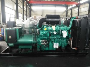 De Motor van Cummins Nta855, M11, Kta19, Kta38, Kta50, L10, ISM