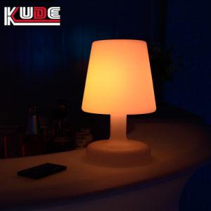Led Lampes De Table De Chevet Tactile A L Interieur De La Lampe